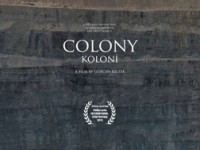 colonyposter2
