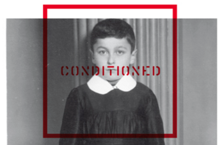 Conditionned