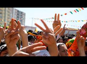 ez kurdim 1