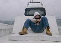 Grande Tribu - Focus réfugiés - Fuocoammare par delà Lampedusa - Gianfranco Rosi