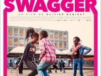 Grande Tribu-Swagger-Olivier Babinet
