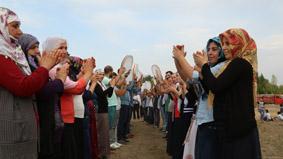 Kurdistan-Kurdistan 2