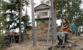 la tour de guet 2
