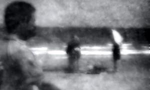 migrants - Thanasis Anastoslou