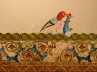 Papiers_D'Arménie-Ornella Macchia