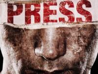 Press-2010-izle