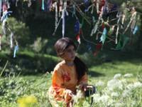 Suis_Ma_Voix-Huseyin_Karabey
