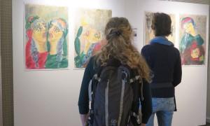Expos - Mortaza Behboudi (2)