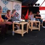 Débat sourds et bretons lundi 22 août 2016 - Kenan An Habask (3)