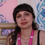 Elif Avci - Arno Vannier