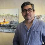 Expos 2016 - Arno Vannier (20)