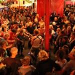 Fest-Noz - Arno Vannier (1)