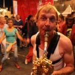 Fest-Noz - Arno Vannier (2)