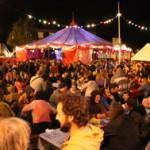 Fest-Noz - Arno Vannier (6)