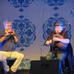 Fest -Noz -Mortaza Behboudi ( 11)