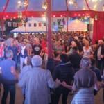 Fest-Noz - Mortaza Behboudi (6)