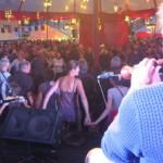 Fest-Noz - Mortaza Behboudi (9)