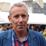François Bonnet - Arno Vannier