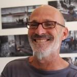 FRANCOIS_LEGEAIT2  - Arno Vannier
