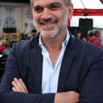 Gaidz Minasian - Arno Vannier