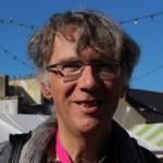 GERARD_MALKASSIAN  - Arno Vannier