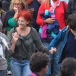 Inititation danses bretonnes et kurdes - Arno Vannier (13)