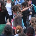 Inititation danses bretonnes et kurdes - Arno Vannier (14)