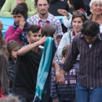 Inititation danses bretonnes et kurdes - Arno Vannier (15)