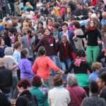 Inititation danses bretonnes et kurdes - Arno Vannier (16)