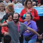 Inititation danses bretonnes et kurdes - Arno Vannier (17)