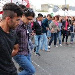 Inititation danses bretonnes et kurdes - Arno Vannier (5)