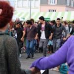 Inititation danses bretonnes et kurdes - Arno Vannier (6)