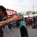 Inititation danses bretonnes et kurdes - Arno Vannier (8)