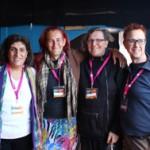 Intervenants LGBTQI - Arno Vannier