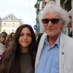 Jacques Kebadian et Angela Kebadian - Arno Vannier