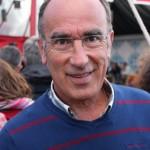 Jean-Michel Le Boulanger  - Arno Vannier (2)