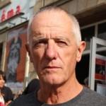 Jean-Paul Mathelier- Arno Vannier