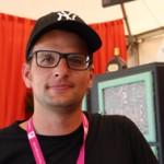 JULIEN_BOURGES  - Arno Vannier
