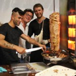 Kebab - bénévoles - Arno Vannier (1)