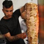 Kebab - bénévoles - Arno Vannier (5)