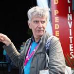 Levent Beskardes  - Arno Vannier 2