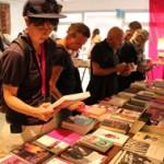 Librairie - Arno Vannier (4)