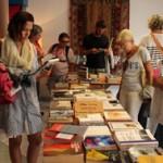Librairie - Arno Vannier (5)