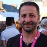 Maxime Azadi 1 - Arno Vannier