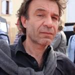 Nicolas Hans Martin2 - Arno Vannier