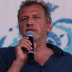 OLIVIER_BERTRAND  - Arno Vannier