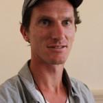 Pitch dating - Arno Vannier (34)