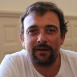 Pitch dating - Arno Vannier (35)