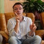 Rencontre Sourds - Intersexes - Arno Vannier (12)