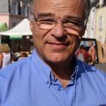 Ronan Coadic- Arno Vannier